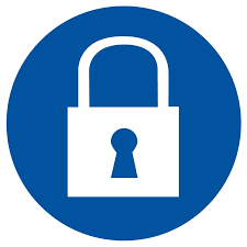 cadenas codecom Code Com Quiz à dupliquer entreprise