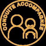 permis AAC Code Com Solutions